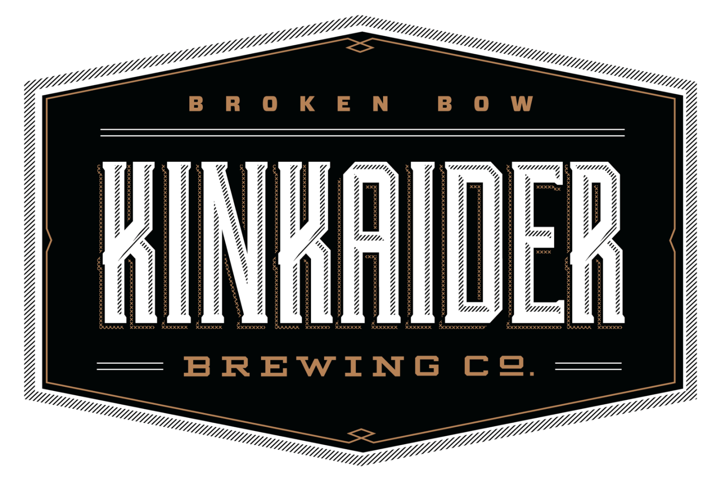 Kinkaider Brewing Co